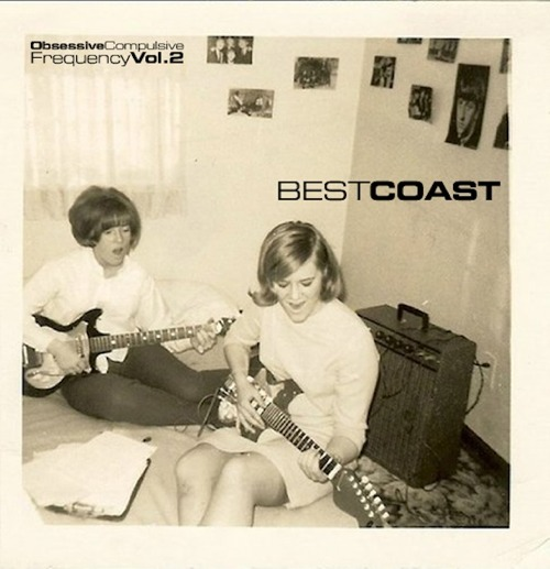 Best Coast - Far Away