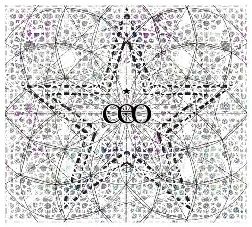 ceo - White Magic