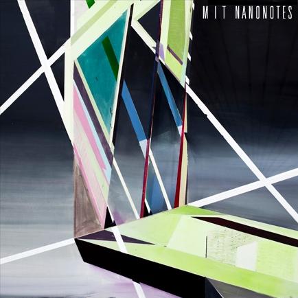 MIT - Nanonotes