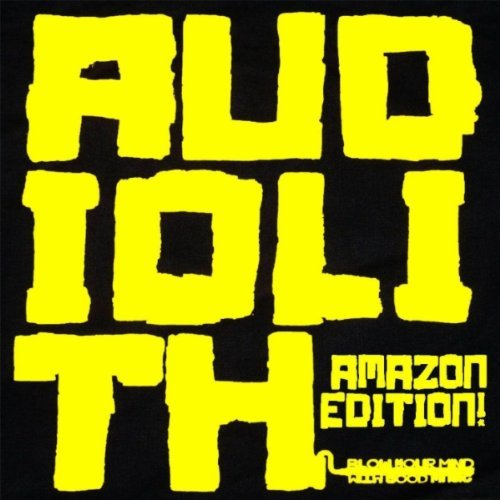 Audiolith