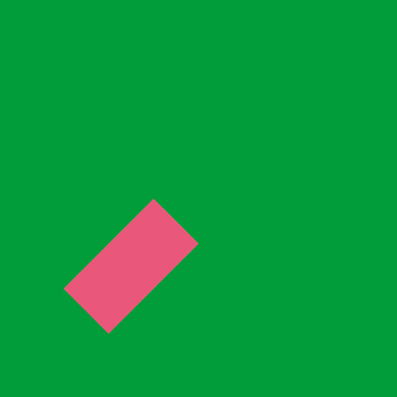 Gil Scott-Heron & Jamie xx – We're New Here