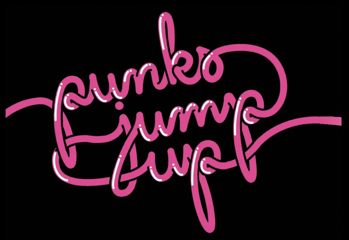 Punks Jump Up - Summer Mix 2011