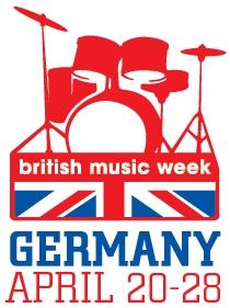 British Music Week