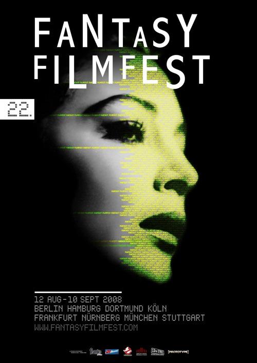 Fantasy Filmfest 2008