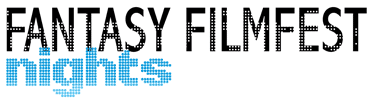 Fantasy Filmfest Nights 2008