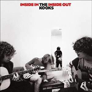 The Kooks - Inside In Inside Out