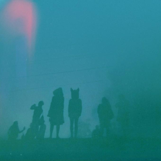 by www.shaenamallett.com