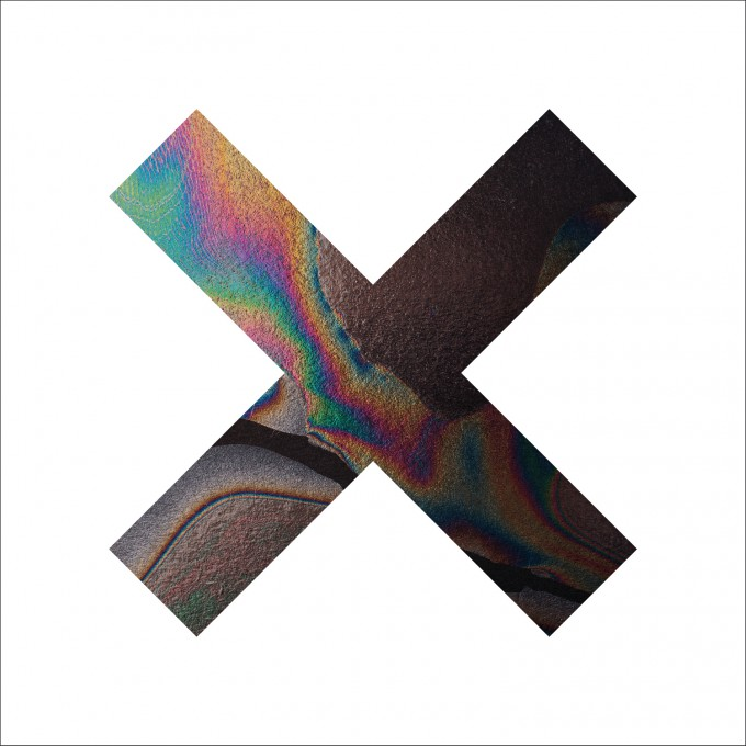 The xx - Chained