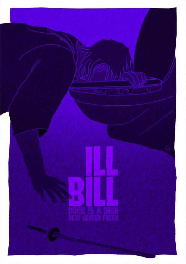 ReMovies: Ill Bill
