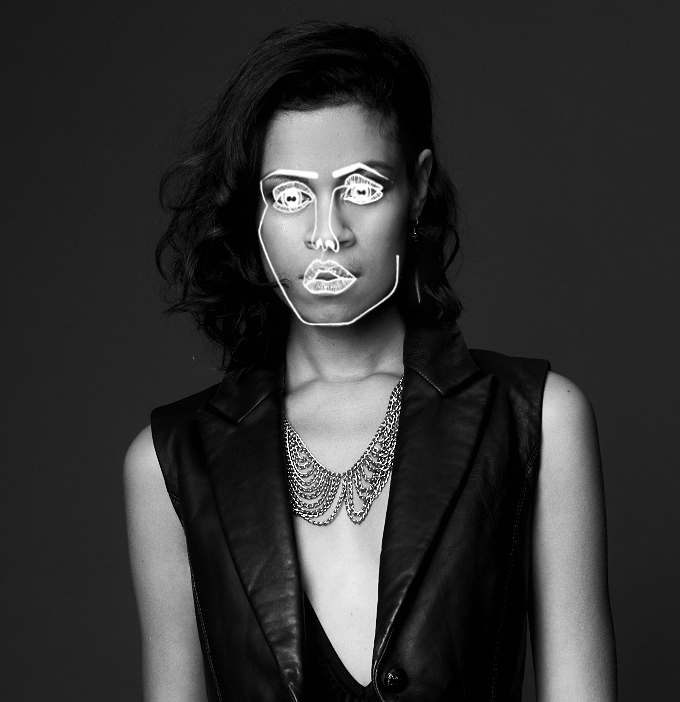Disclosure - White Noise (feat. AlunaGeorge)