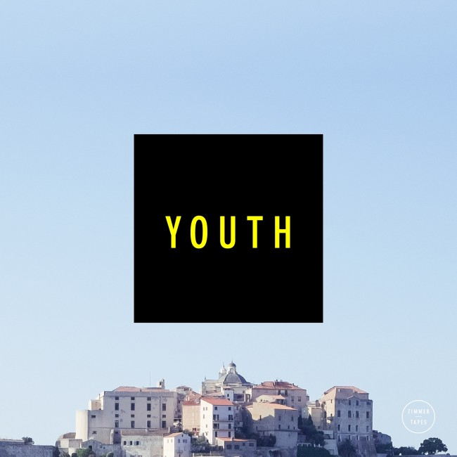 Zimmer - Youth