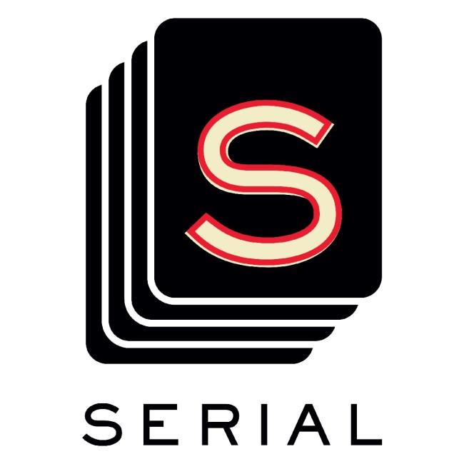 Serial Podcast Season 2